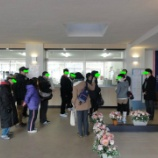 『1月23日(木) 特別講座【音楽講座】 福岡女子短期大学へ行こう☆』の画像