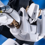 『HI-METAL Rの原点、ホワイトマシーン・エルガイム!! 8月22日(土)店頭発売!』の画像