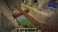大邸宅の別館を作る (2)