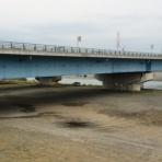 『河川愛護モニターという天竜川の変化を報告するお仕事を国土交通省が募集をしてる!』の画像