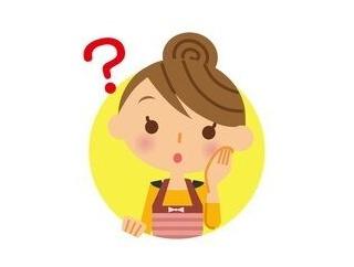 〇月という漢字が好きなので、子供(女の子)の名前に「月香(つきか)」と名付けたい。