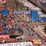 『F1東京GP実現か!? 自民が日本版「モナコGP」へ法案』の画像