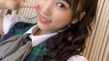 HKT48 RESET初日公演 矢吹奈子関連のツイートまとめ