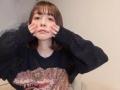 元欅坂のエースさん、痩せすぎてヤバい・・・(画像あり)