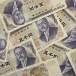 男「小遣い少ないから増やして」 妻「主婦業を時給に換算すると18万円だけど?」 男「・・・」