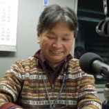 『吉川和夫さんとの楽しい音楽談義』の画像
