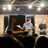 『「双子座三重奏団」と「風ぐるま」』の画像