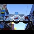 【札幌・ススキノおっパブクラスター】店名は?前の客が舐めた乳首を次の客が続々舐めてコロナ感染拡大!