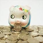 月給15万ぼく「1億円貯めるには月に10万円ずつ貯金して83年!?」