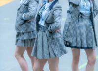 佐藤栞、清水麻璃亜、吉川七瀬出演「S/Jリーグ新潟大会 試合前イベント」写真・動画などまとめ!