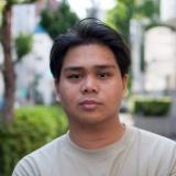 一流大卒フィリピン人「ジャップに騙されて働いてる。馬鹿にするな私は技能実習生のはずだ!」