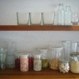 『片付けが楽しくなるキッチン収納術ブログまとめ』の画像