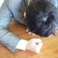 【悲報】日本さん、消費税を20%へ引き上げへwwwwwww