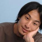 西村博之「ネトウヨはボケーとして、外に出ないくせに政治にうるさい。議員になってから言えよ!」