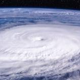 『台風は「お金」も吹き飛ばす。投資家がいますぐやるべき自己防衛策』の画像
