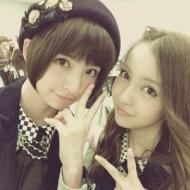 篠田麻里子と板野友美は AKBを辞めた後どうなるのか? アイドルファンマスター
