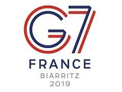 G7「日本に集り続ける韓国を一度潰さなきゃいけないかな」韓国制裁を検討かwwwwwww
