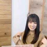『【乃木坂46】か、可愛い・・・メイク中の桃子ちゃん♡♡♡ 動画公開!!!!!!』の画像