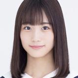 『【乃木坂46】掛橋沙耶香『2年目からは研修生として新メンバーが加入する・・・』』の画像