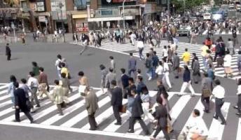 20年前の日本と現在ってあんまり変わって無いよな