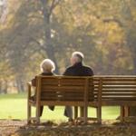 老後が不安でたまらないんだがどうやったら安心できる?