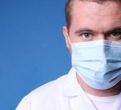 海外「日本で買える大きいサイズのマスクのお勧めを教えてほしい!」日本のマスクに対する海外の反応