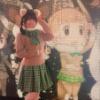 『大空直美さん、青二正所属とハトのマークの引越社CMの話題』の画像