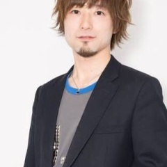 MINXaoyama お店情報担当 徳永です。