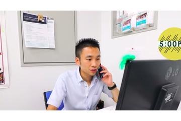 外国人『日本人の1日?日本で働く前に見るか.......うわあああああああああああああああ』日本人の「平均的な」労働のリアルに阿鼻叫喚の地獄絵図