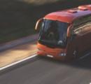 夜行バス運転手の「親切すぎるアナウンス」が話題に!