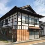 【空き家があふれる日本】定住希望者には「家をあげます」