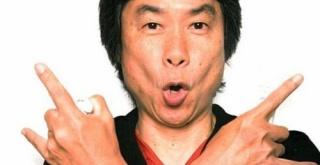 【祝】任天堂 宮本茂さん(天才)が66歳の誕生日を迎える!