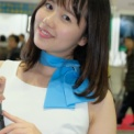 CAMERA & PHOTO IMAGING SHOW 2019 その73(フェイユーテック)CP+2019