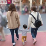 『【元乃木坂46】これはもう完全にママだな・・・』の画像