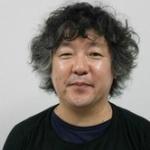 脳科学者の茂木健一郎、NHK報道番組を酷評!「救いようがない!」「国内のどうでもいいネタをやる傾向が目に余る!」