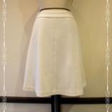 『フルオーダー スカートをご紹介します。』の画像