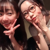 指原莉乃について須田亜香里「当たり前の基準が人より本当に高いからこその今で…」