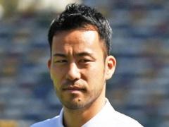 日本代表・吉田麻也が移籍できそうなクラブ・・・