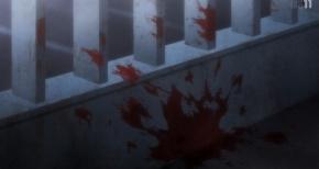 【WIXOSS DIVA(A)LIVE】第7話 感想 過去に決着をつけるために