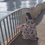 『【乃木坂46】卒業してから一度も姿を見せてない・・・』の画像