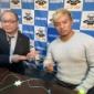 本日はプロレスリングZERO1 11.23新宿大会中継でした...