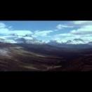 【関連動画】リドリー・スコットが『ブレードランナー』で、キューブリックから『シャイニング』の空撮映像を使わせてもらった際の詳細を語る動画