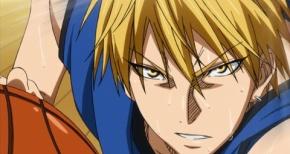 【黒子のバスケ】第61話 感想 フィクションの中ですよ!筋書きは漫画で決まってる!!