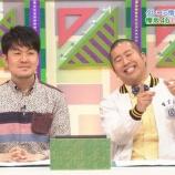 『【欅坂46】土田・澤部のメンバー分析が的確で面白いwwww』の画像