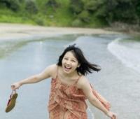 【欅坂46】渡邉美穂のファースト写真集が2019年1月17日(木)に発売決定!