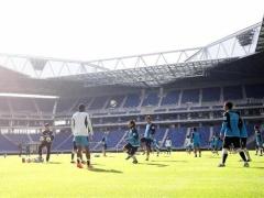 【画像】ガンバ大阪募金約140億円で作ったサッカー専用スタジアムがどれだけ凄いか