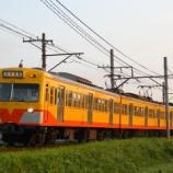 『三岐鉄道 801系 三岐線』の画像