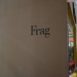 『【ミラノサローネ2013】Frag社』の画像