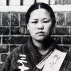 韓国人「独立運動家の柳寛順、日本に拷問を受ける前の顔を復元してみた」