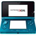 【3DS】3DSLLが7月28日に発売(追記)3DSLLでのゲームプレーの様子